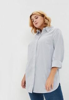 Рубашка JP