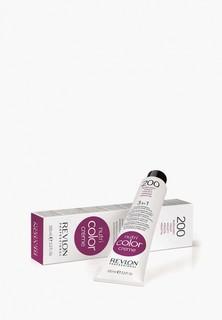 Маска для волос Revlon Professional
