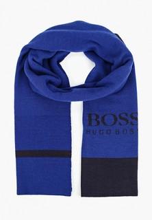 Шарф Boss Hugo Boss