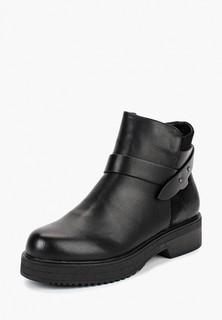 Ботинки Vera Blum