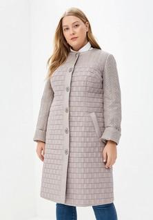 Пальто Grand Madam