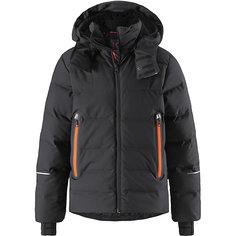 Куртка Wakeup Reima для мальчика