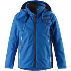 Куртка Brisk Reima для девочки
