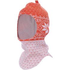 Шапка-шлем Norveg