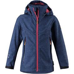 Куртка Mingan Reima для девочки