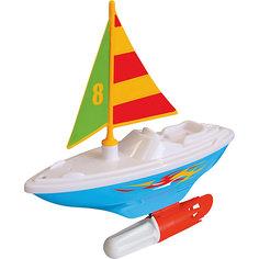 """Развивающая игрушка """"Лодка"""" Kiddieland"""