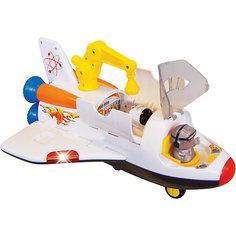 """Развивающая игрушка """"Космический корабль"""" Kiddieland"""