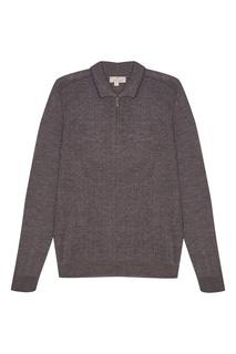 da405d26a2dca Мужские свитеры шерстяные – купить в Lookbuck