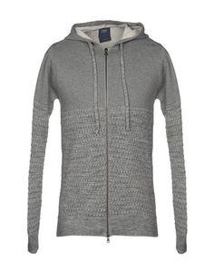 Толстовка Wool & CO