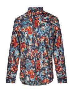 Pубашка Desigual