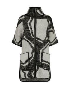 Легкое пальто Raoul
