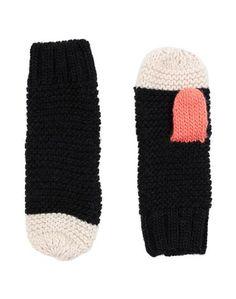 Перчатки Becksondergaard