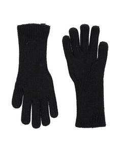 Перчатки Y-3