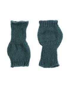 Перчатки Kontatto