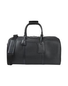 Дорожная сумка Serapian