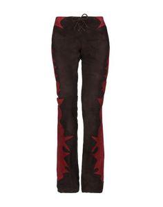 Повседневные брюки Jessie Western