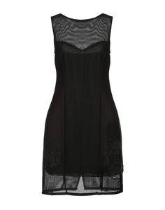 Платье до колена Cristinaeffe