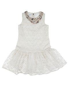 Платье Petit