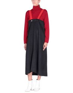 Платье длиной 3/4 Sofie Dhoore