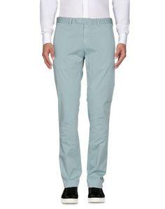 Повседневные брюки Zero 45