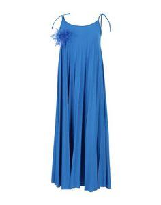 Платье длиной 3/4 Relish