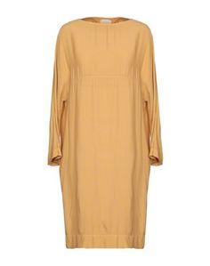 Короткое платье Rame