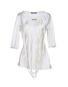 Блузка Cristinaeffe Collection