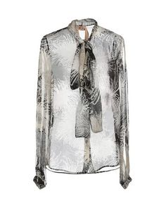 Блузка N° 21
