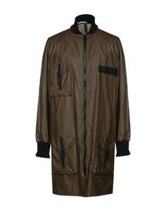 Куртка Nostrasantissima
