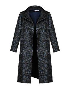 Пальто Botondi Couture