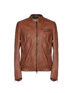 Куртка Messagerie