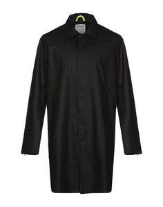 Легкое пальто Sansnom.