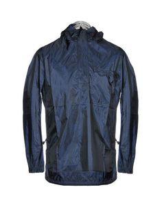 Куртка Satisfy