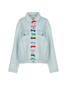 808823f7e2c Купить женские куртки в интернет-магазине Lookbuck
