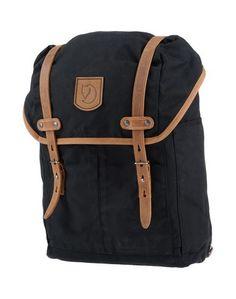 Рюкзаки и сумки на пояс Fjall Raven