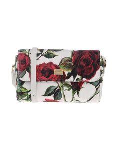 447b64e5ceb4 Клатчи Dolce & Gabbana - купить в интернет-магазинах - каталог LOOKBUCK
