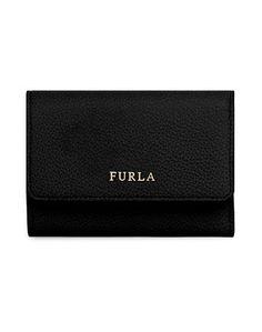 Бумажник Furla