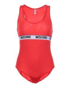 Боди Moschino