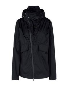 Легкое пальто Sàpopa