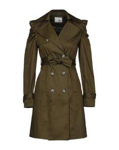 Легкое пальто Relish
