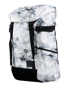 Рюкзаки и сумки на пояс Master Piece