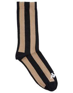 Короткие носки Kappa