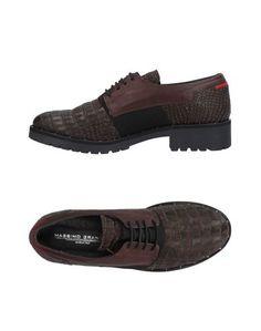 Обувь на шнурках Massimo Granieri®