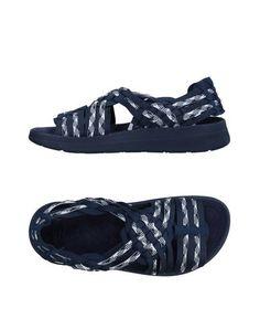 Сандалии Malibu Sandals™