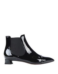 Полусапоги и высокие ботинки AGL Attilio Giusti Leombruni