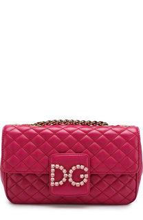 a2d61fd9736e Женские кожаные сумки цвета фуксии – купить в Lookbuck