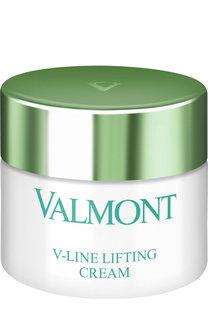 Крем-лифтинг для лица V-Line Valmont