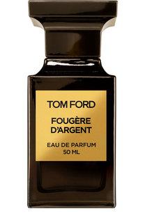 Парфюмерная вода Fougere Dargent Tom Ford