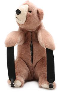 Рюкзак Vulcano Bear Dolce & Gabbana