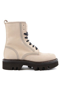 Shoes classic Brunello Cucinelli